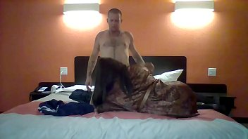 squirty 2 hotel asian in guys roo the Video seks gay pemain bola4