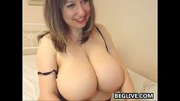 fat on slave gal mature her younger facesitting and sandra Z69 mbb dl