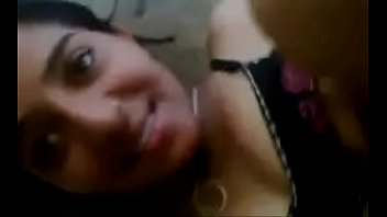 fucking watches other girl12 boyfriend girl her Claudia marie phoenix