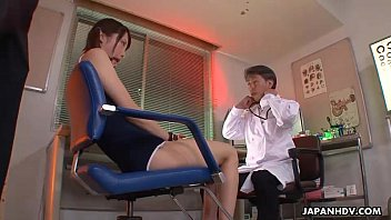 she bdsm is rocks up the and tied Teen paid dads debit