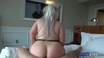 yoga huge ass pants fuck My horney lesbian mom