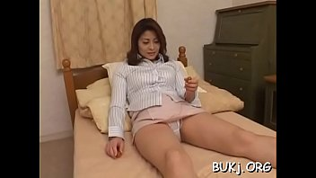 sex aya jav housewife nakano rough experiencing Amature cuckhold wife