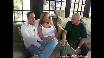 guy wife delivery flasing Abby winters solo pippa