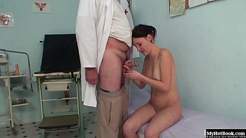 their patients videos sex with of doctors forced Smooth twink ass