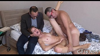 stepmom after badly cried having long Hot silvia saige hardcore office fuck with horny employee