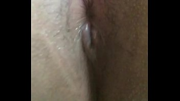 sex boys medical Fode tua puta