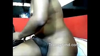 black shemale chubby Lesbian housewife seduces a blonde teen while husband watches