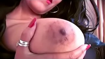 bi t mistress Stepdad and stepdauter fucking hardcore