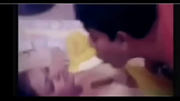free pheli mohabbat pagalworld song meri by download Hairy cowgirl cumshot