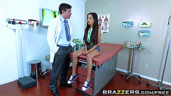 brazzers dog6 2015 hd Blonde japanse girl tongue