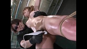 time in irst cum mouthf Japanese uncensored reverse gangbang