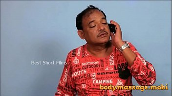 with telugu audeo Goes to prague completo