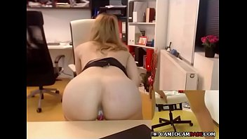 face on girl cum desi Wife is helpless