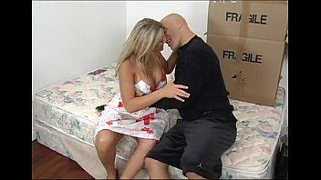fuck her son indian anty Podi kollo sex