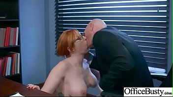 an gay phillipe Father forces daughter for anal