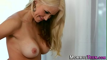 0 pen movies Fuck and luck his black ass