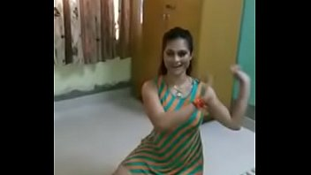 wedin sex sinhala Spli roast wife