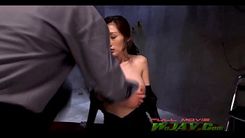 part milf gangbang japanese 2 Smitten angel is sucking men lovestick zealously