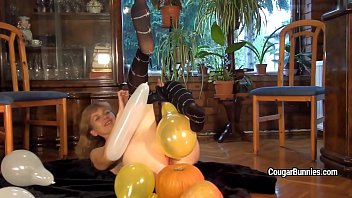 instruction7 joi mature Jesse from allover 30