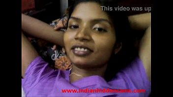 village adal hot dance3 padal Sizzling shlong sucking from a wicked honey