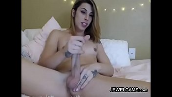 long sock tit small Karen fisher fucked by friends son