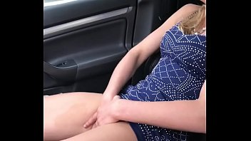 sperma sein iss Mistress takes it up the ass
