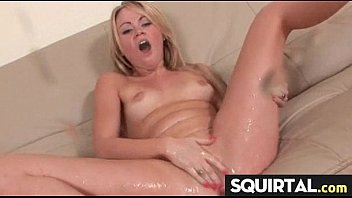 girl on squirting mom orgasm Azhotporncom rough fuck swordsman girl pet sex