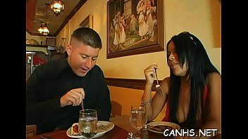 naughty tube med force amarica Dick too big for granny