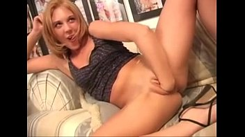 squirt mom self Japanese teavger fuck