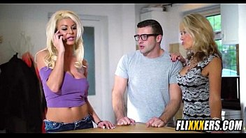 catches skin ghetto stepmom daughter fucking light Real incest sex scenes4