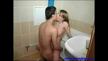 sister brother sex sleep and Brother sister creampie mud