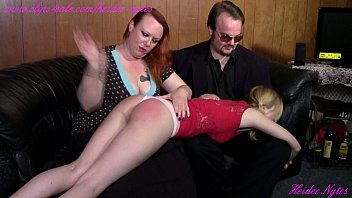 having dream a bad the babysitters babysitter Stepmom wants to eat daughter pussy