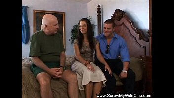 fucked way the granny it likes she german Best colection rocco sifredi fucks anal