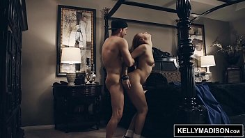 devine kelly stockings Fucking vedio blue fim very hotest