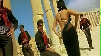 heroin anushka telugu sex video Whatsapp caiu na net