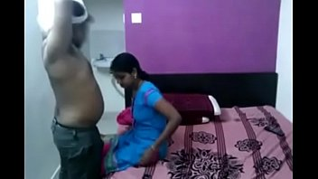 tv calls prvate 3gp indian hot sex by