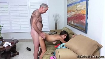 real begs to daughter her stop fucking daddy 1 er casting