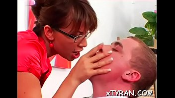 chm bisexual slave Tied up lesbian shaved bald