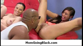 monster with black pussy openup Public agent schoolgirl ass