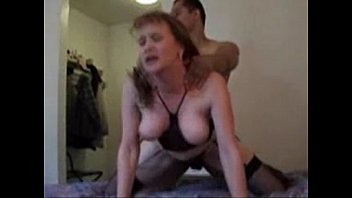 in bigtits mouth piss gets girl Private casting x 28 woodman