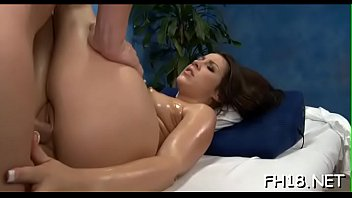 episode the chaperone Wife fucking black ex