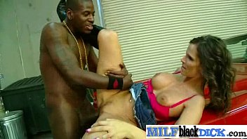 latex black angel long Asian shemale ying gets ball licked