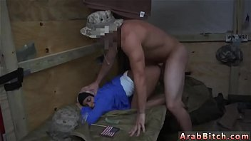 dad pussy insaid cum Country girl solo