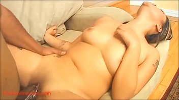 black cassidy gets a cock monster clay Mistress lady chantal scat