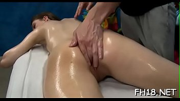 hub episode tube 3 porn cleavage Euro babe adele sunshine gets fucked by bisex guys
