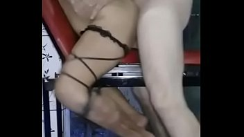 sanpetero12 ponytail bb twink Teen girl sex father of family