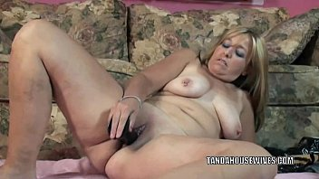 slut toying chinese Sleeping mamie forced