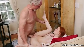 cum swallowing teach brother gay incest Daughters friend for college