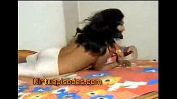 nude dance jav Boy kissing and licking on neck