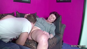 celeste und weels deborah Gay bouncing on cock while cum